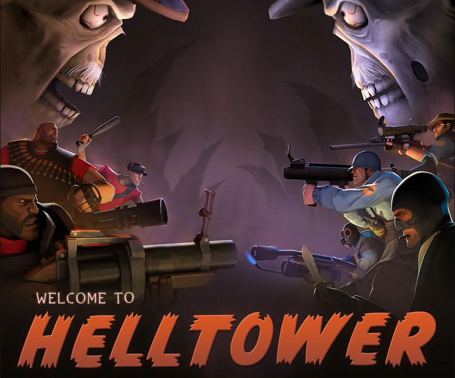 welcome_to_helltower