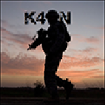 Profile picture of K4on